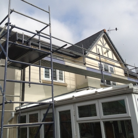 http://targetscaffolding.com/sites/default/files/pic%20conservatory%20bridge.JPG
