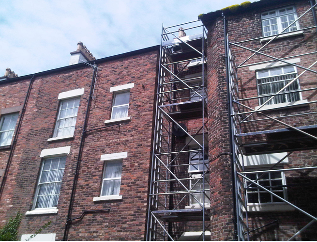 http://targetscaffolding.com/sites/default/files/scaffpic%2050%27%20access%20tower.jpg