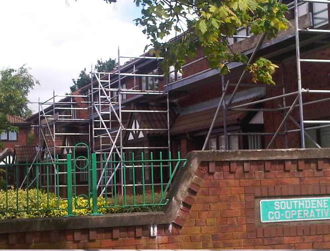http://targetscaffolding.com/sites/default/files/scaffpic%20cantilever.jpg