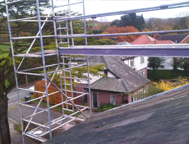 http://targetscaffolding.com/sites/default/files/scaffpic%20chimney%20access.jpg