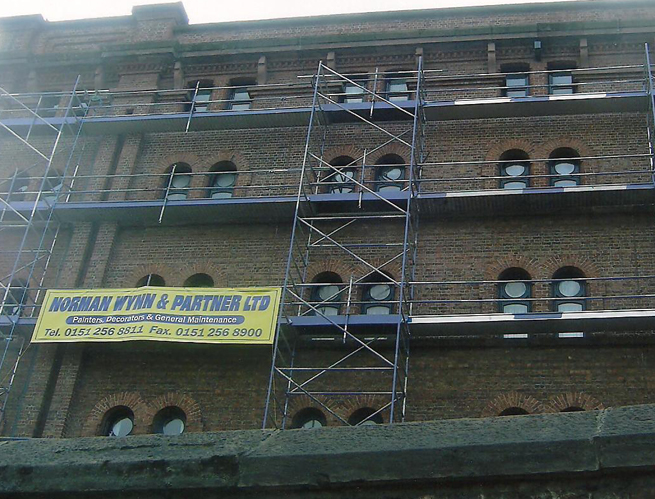 http://targetscaffolding.com/sites/default/files/scaffpic%20waterloo%20dock%2C%20liverpool%20001.jpg